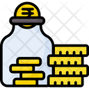 Dividendm Icon