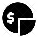Jumpicon Trading Icons Set Is Designed In The Artboard 32 X 32 Pixel Grid With Dimension Of Icons 28 Pixels Perfect Grid Icon