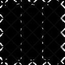 Pad Home Furnifure Icon