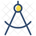 Compass Worker Project Icon