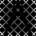 Divider Icon