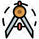 Divider Tool Icon