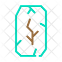 Divination Runes Color Icon