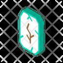 Divination Runes Icon