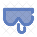 Diving Diving Mask Mask Icon