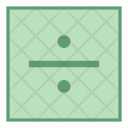 Division Icon
