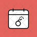 Diwali Icon