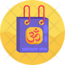 Diwali Icons Icon