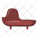 Diwan Icon