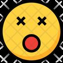 Dizzy Icon