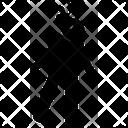 Blur Confusion Dizzy Icon