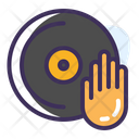 Music Audio Celebration Icon