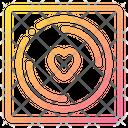 Dj Music Box Marriage Icon