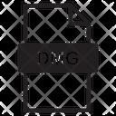Dmg Document File Icon