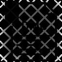 Dmg File Type Icon