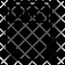 Dmg Format Document Icon