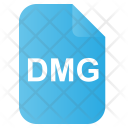 Dmg Mac Os Icon