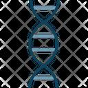 Dnav Dna Genetics Icon