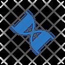 Dna Cells Molecule Icon