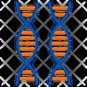 Heredity Icon
