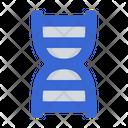 Dna Laboratory Lab Icon
