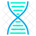 Biology Biology Dna Icon