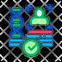 Analysis App Application Icon