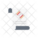 Dna Report Dna Report Icon