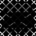 Do Not Steam Icon