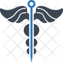 Doctor Medical Instrument Icon