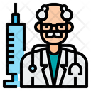 Idoctor Doctor Avatar Icon