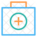 Doctor Box First Icon