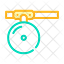 Doctor Mirror Color Icon