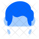 Doctor Man User Icon