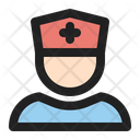 Doctor Medical Hospital Icon