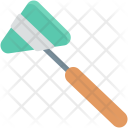 Doctor Hammer Tool Icon