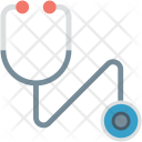 Doctor Accessories Medical Icon