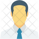 Doctor People Avatar Icon