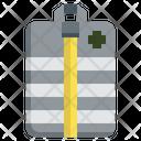 Doctor Bag Doctor Bag Icon