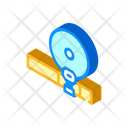 Ent Doctor Tool Icon
