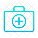 Doctor Kit Icon