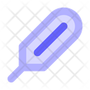 Doctor-thermometer Icon