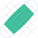 Doctormask Icon