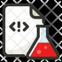 Doctype Html Website Icon