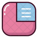 Document Documents Folder Icon