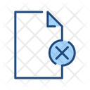 Document Approved File Approved Document Icon