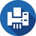 Document Documents Page Icon