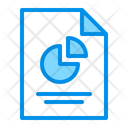 Document Icon