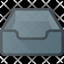 Document Set Inbox Icon