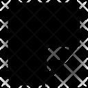 Layer Tool Document Icon